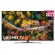 LG 65UP78006LB