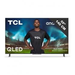 TCL QLED 55C725