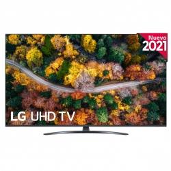 LG 50UP78006LB